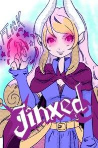 jinxed-banner