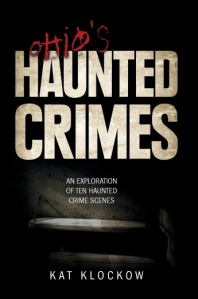 ohio-haunted-crime
