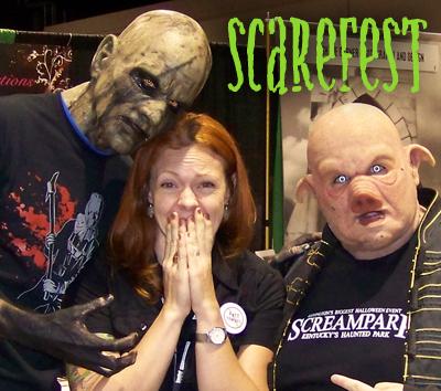 scarefest01