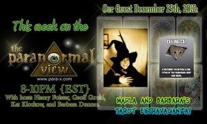 12292012-Marla-and-Barbara