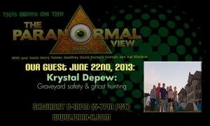 20130622-krystal-depew