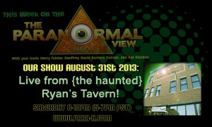 20130831-Live-from-Ryans-Ta