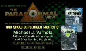 20130914-Michael-J-Varhola