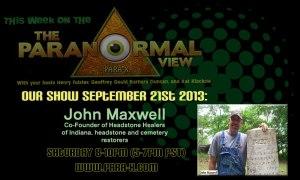20130921-John-Maxwell