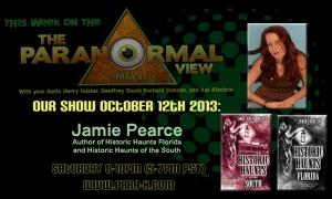 20131012-jamie-pearce