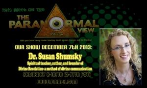 20131207-Dr.-Susan-Shumsky