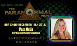 20131214-Pam-Oslie-auras