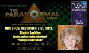 20131221-Lisette-Larkins