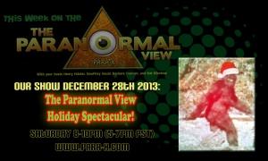 20131228-Christmas-Special