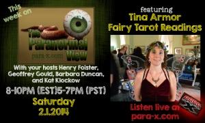 20140201-Tina-Armor-Fairy-t