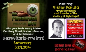 20140329-Victor-Paruta-psyc