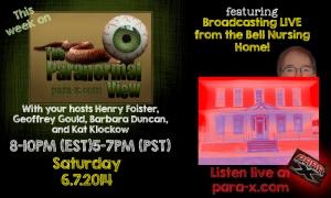 20140607-live-bell-nursing-
