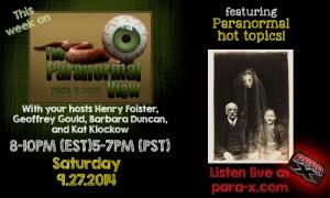 20140927-paranormal-hot-top