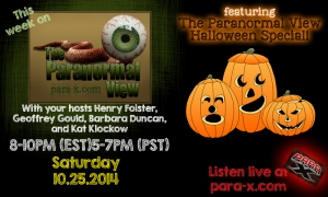 20141025-Halloween-Show