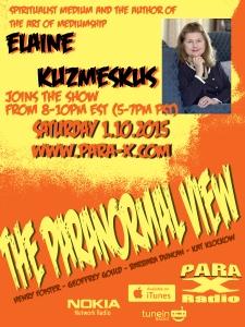 20150110-Elaine-K