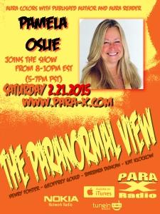20150221-Pam-Oslie