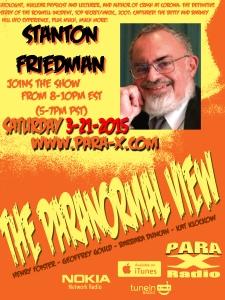 20150321-Stanton-Friedman