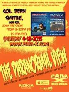 20150418-Col-Dean-Smittle