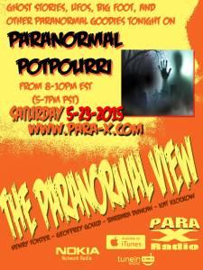 20150523-paranormal-potpour