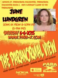 20150606-June-Lundgren