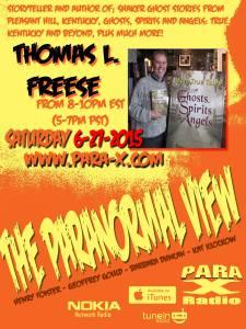 20150627-Thomas-Freese
