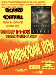 20150801-Richard-Southall