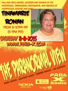 20150808-Tinamarie-Ronan