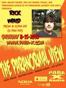 20150815-Rick-Waid
