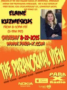20150822-Elaine-Kuzmeskus