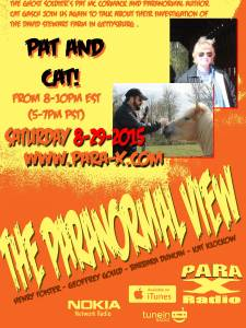 20150829-Pat-and-Cat