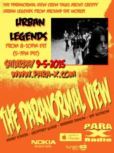 20150905-urban-legends
