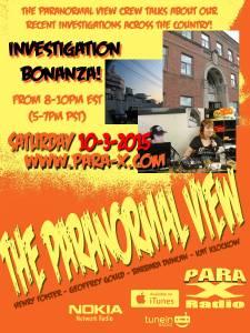 20151003-investigation-bona