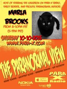 20151010-Marla-Brooks