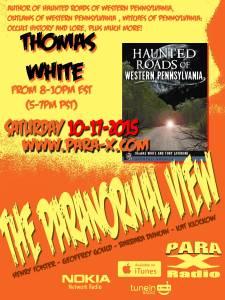 20151017-thomas-white