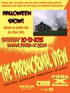 20151031-Halloween-Show