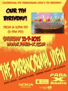 20151007-birthday-show