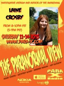 20151114-Laine-Crosby