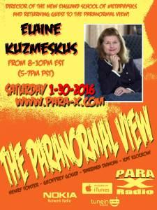 20160130-Elaine-Kuzmeskus