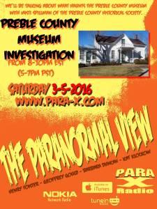 20160305-Preble-Co-Museum