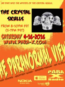 20160416-crystal-skulls