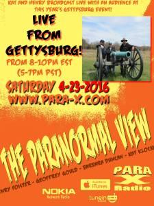 20160423-Gettysburg-III