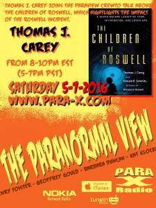 20160507-children-of-roswel