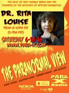 20160618-dr-rita-louise