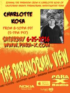 20160625-Charlotte-Kosa