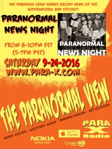 20160927-paranormal-news-ni