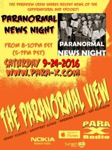 20160927-paranormal-news-ni