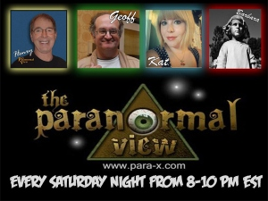 2014-paranormal-view-host-b