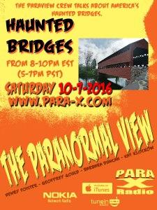 20161007-haunted-bridges