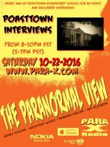 20161022-poasttown-intervie